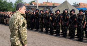 Что нужно знать военнообязанному при мобилизации