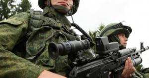 Ситуация на Донбассе: мечты российских стратегов и суровая украинская реальность